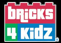 Bricks 4 Kidz Singapore