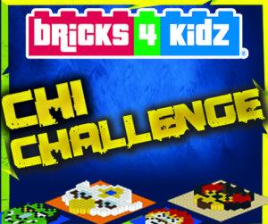 FB - CHI Challenge _Image