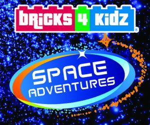 FB - Space Adventures _Image