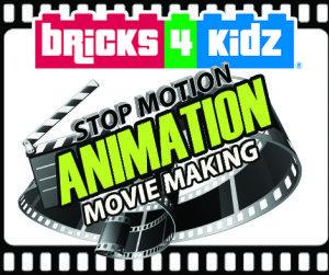 FB - Stop Motion Animation _Image