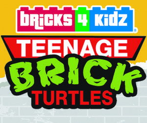 FB - Teenage Brick Turtles _Image